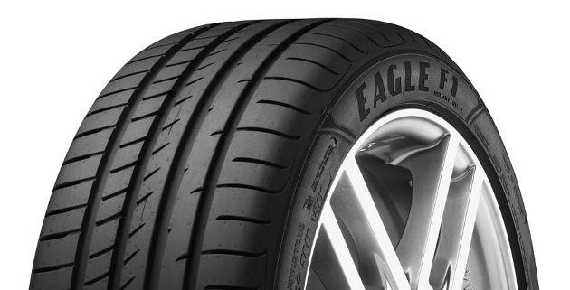 Летние шины Goodyear Eagle F1 Asymmetric 5 - aikos, фото.jpg