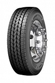 235/75R17,5 KMAX S 132/130M Goodyear