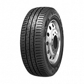 195R14 C Endure WSL1 106/104R Sailun б/к ЗИМ