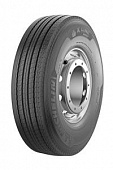 315/70R22,5 X Line Energy Z 156/150L Michelin б/к УВ