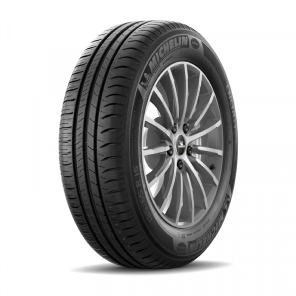 michelin_Energy Saver_plus_1