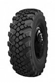 425/85R21 Forward Traction 1260 нс14 146J б/к, б/ф БШЗ ПП